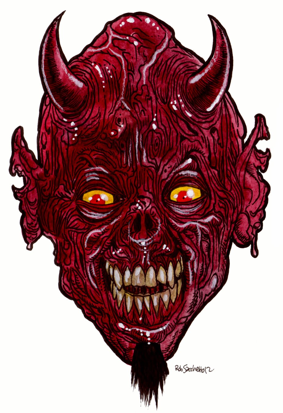 hotld-the-devil-is-a-zombie.jpg