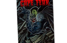 Cape Fear: Power Struggle